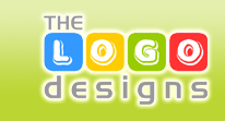 The Logo Designs